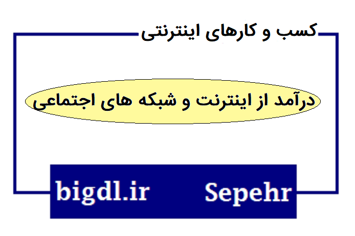 Sepehr